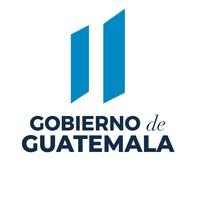 Gobernación Alta Verapaz